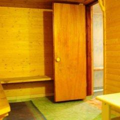 Гостиница Коттедж в Карелии сауна фото 2