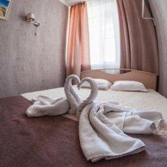 Хостел Хабаровск B&B детские мероприятия фото 3