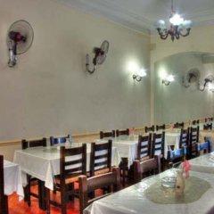 Ramsis Hotel Alexandria питание фото 2