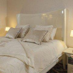 Гостиница Рэдиссон Лазурная 4* Президентский номер разные типы кроватей
