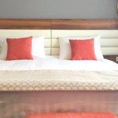 Гостиница Сокол 3* Номер Комфорт с различными типами кроватей