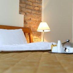 Отель Tilto Литва, Вильнюс - 3 отзыва об отеле, цены и фото номеров - забронировать отель Tilto онлайн комната для гостей фото 4