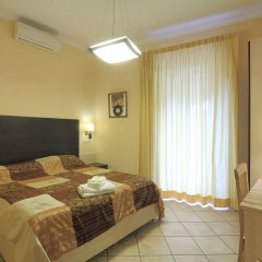 Отель Rossini Harmony комната для гостей фото 3