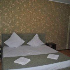 Гостиница Diar Hotel Казахстан, Атырау - отзывы, цены и фото номеров - забронировать гостиницу Diar Hotel онлайн комната для гостей