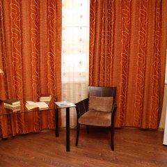 Гостиница Стиль в Липецке отзывы, цены и фото номеров - забронировать гостиницу Стиль онлайн Липецк удобства в номере фото 7