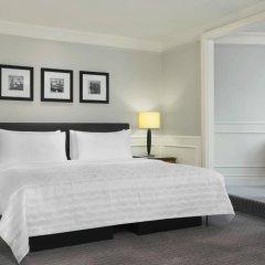 Отель Le Meridien Piccadilly 5* Полулюкс фото 2