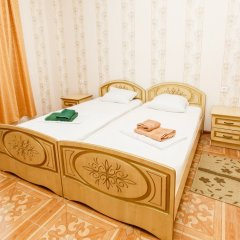 Гостиница Versal 2 Guest House Стандартный номер с различными типами кроватей фото 12
