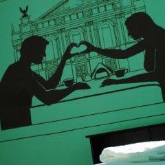 Гостиница Guest House Lviv Украина, Львов - отзывы, цены и фото номеров - забронировать гостиницу Guest House Lviv онлайн сауна