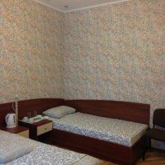 Гостиница New комната для гостей фото 4