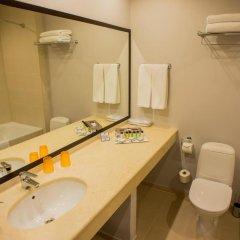 Отель Петро Палас 5* Представительский номер фото 8