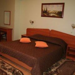 Гостиница Москомспорта 3* Стандартный семейный номер с различными типами кроватей фото 3