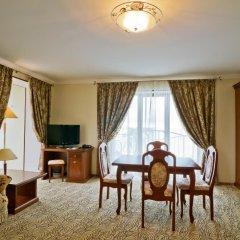 Отель Alex Beach комната для гостей фото 4