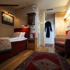 Victory Hotel 4* Номер Captain's double с различными типами кроватей