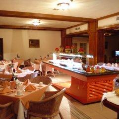 Hotel Nacional de Cuba питание фото 3