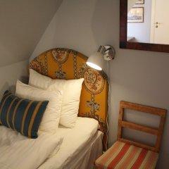 Hotel Maria - Sweden Hotels комната для гостей