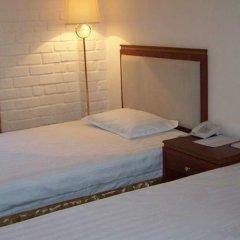 Отель Arien Plaza Hotel Узбекистан, Ташкент - отзывы, цены и фото номеров - забронировать отель Arien Plaza Hotel онлайн комната для гостей фото 4