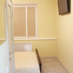 Мини-отель Б.Т.И. удобства в номере