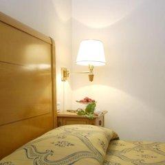 Grand Hotel Rimini 5* Классический номер с различными типами кроватей фото 2