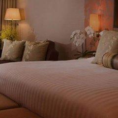 Avenra Beach Hotel комната для гостей фото 5