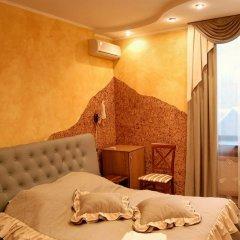 Гостиница Башня в Брянске 1 отзыв об отеле, цены и фото номеров - забронировать гостиницу Башня онлайн Брянск спа фото 2