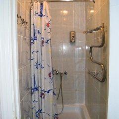 Гостиница Печора ванная