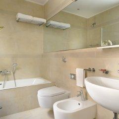 Hotel Beverly Hills ванная фото 3