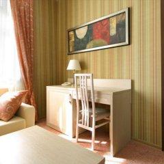 Гостиница Восток в Москве - забронировать гостиницу Восток, цены и фото номеров Москва комната для гостей фото 8