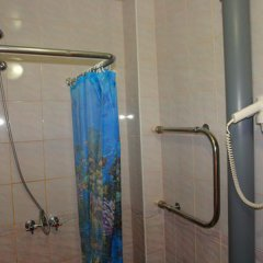 Гостиница в Тамбове ванная фото 2