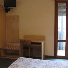 Отель Lanterna Италия, Абано-Терме - отзывы, цены и фото номеров - забронировать отель Lanterna онлайн удобства в номере