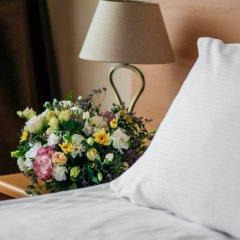 Отель Центральный by USTA Hotels 3* Улучшенный номер фото 4