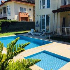 Villa Belek Antalya Турция, Белек - отзывы, цены и фото номеров - забронировать отель Villa Belek Antalya онлайн детские мероприятия фото 2