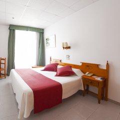 Hotel Neptuno комната для гостей фото 2