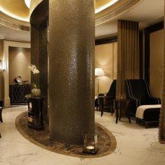 Отель Habtoor Palace, LXR Hotels & Resorts спа фото 2