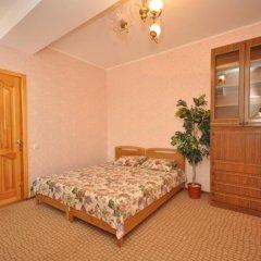 Гостиница Aquamarin Guest House комната для гостей фото 5