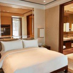 Отель The Capitol Kempinski Singapore 5* Представительский люкс