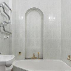 Гостиница Круази на Кутузовском ванная