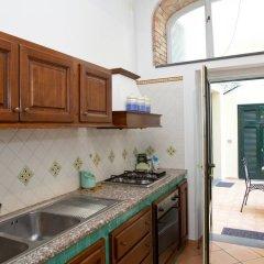 Отель Maria Annex Италия, Амальфи - отзывы, цены и фото номеров - забронировать отель Maria Annex онлайн в номере