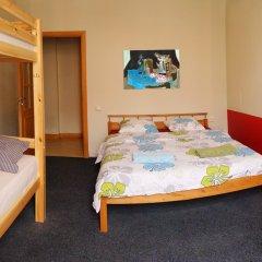 Отель Cinnamon Sally Backpackers Hostel Латвия, Рига - отзывы, цены и фото номеров - забронировать отель Cinnamon Sally Backpackers Hostel онлайн детские мероприятия