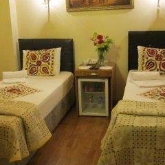 Отель Omer Bey Konagi детские мероприятия фото 3