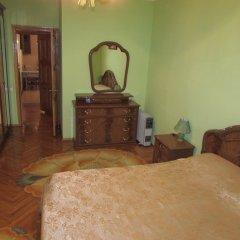 Мини-отель Арт Бухта комната для гостей фото 10