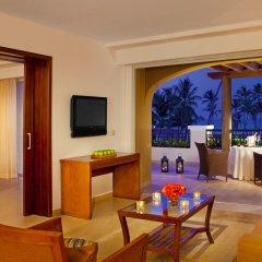 Отель Now Larimar Punta Cana - All Inclusive Доминикана, Пунта Кана - 9 отзывов об отеле, цены и фото номеров - забронировать отель Now Larimar Punta Cana - All Inclusive онлайн комната для гостей фото 3