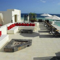 Отель Temptation Resort Spa Los Cabos All Inclusive Adults Only