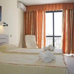 Relax Inn Hotel комната для гостей фото 4