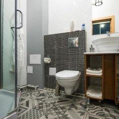Гостиница Beton Brut 4* Улучшенный номер с различными типами кроватей фото 4