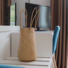 Отель Paradis Blau Испания, Кала-эн-Портер - отзывы, цены и фото номеров - забронировать отель Paradis Blau онлайн удобства в номере фото 2
