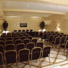 Отель Champagne Garden Италия, Рим - 2 отзыва об отеле, цены и фото номеров - забронировать отель Champagne Garden онлайн помещение для мероприятий фото 2