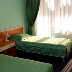 Гостиница Boryspil комната для гостей