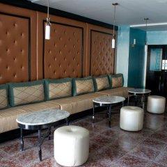 Отель Deja Resort - All Inclusive Ямайка, Монтего-Бей - отзывы, цены и фото номеров - забронировать отель Deja Resort - All Inclusive онлайн гостиничный бар