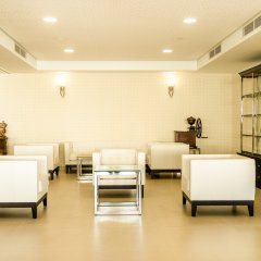 Отель Tomir Portals Suites интерьер отеля фото 3