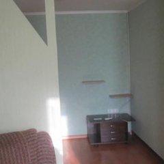 Гостиница Red Line комната для гостей фото 2
